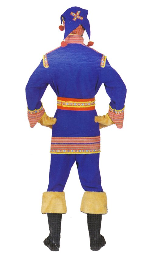 Costume-Esquimau-Lapon-2