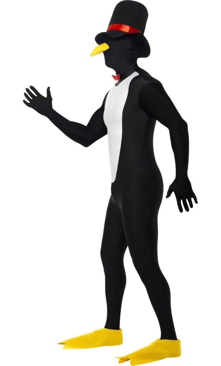 Costume-de-pingouin-adulte-2