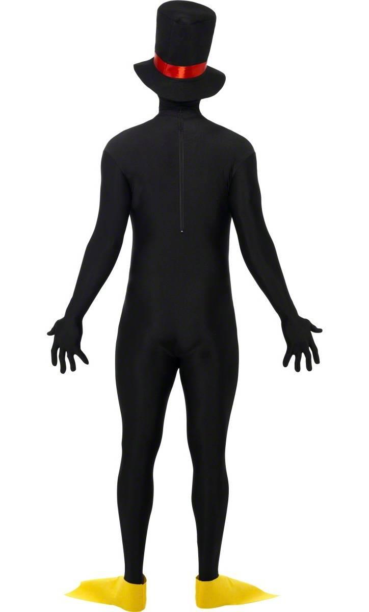 Costume-de-pingouin-adulte-3