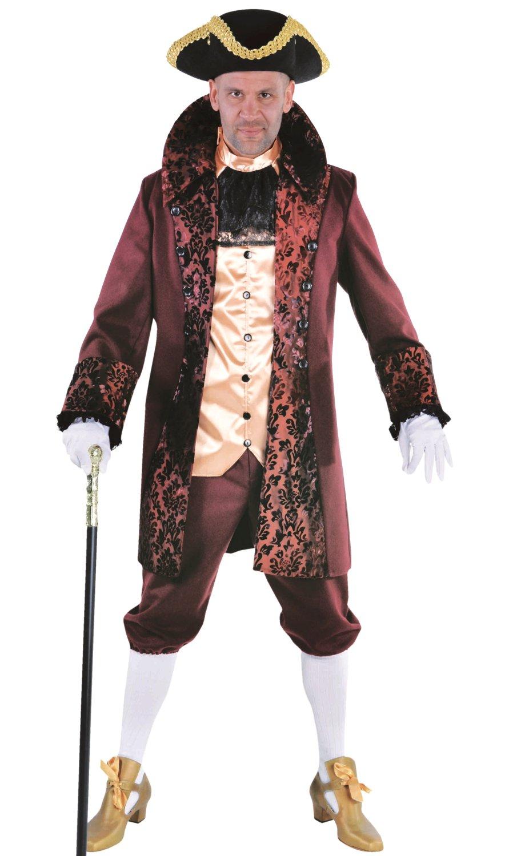 Costume-Marquis-Bordeaux-H34