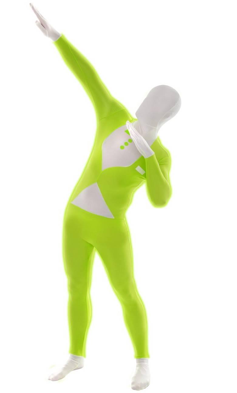 Costume-Morphsuit-Smoking-vert