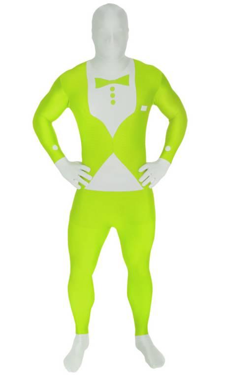 Costume-Morphsuit-Smoking-vert-2