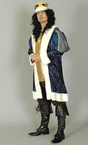 Costume-Veste-Renaissance-H2