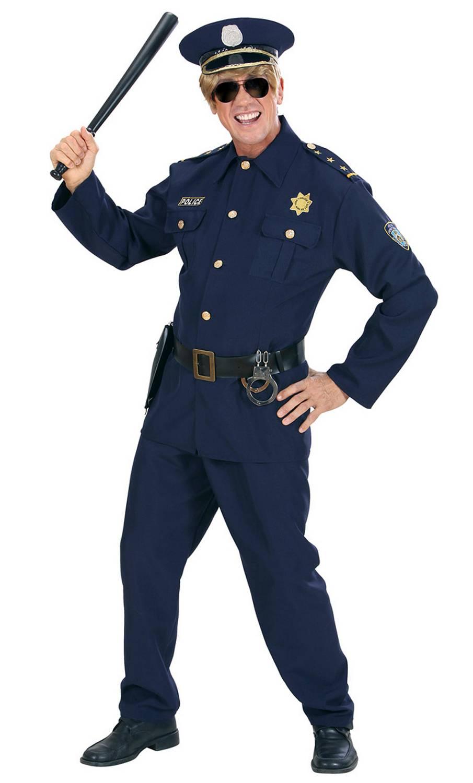 Costume-Policier-Homme-Grande-Taille-2