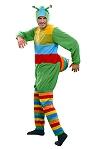Costume-Asticot-H1