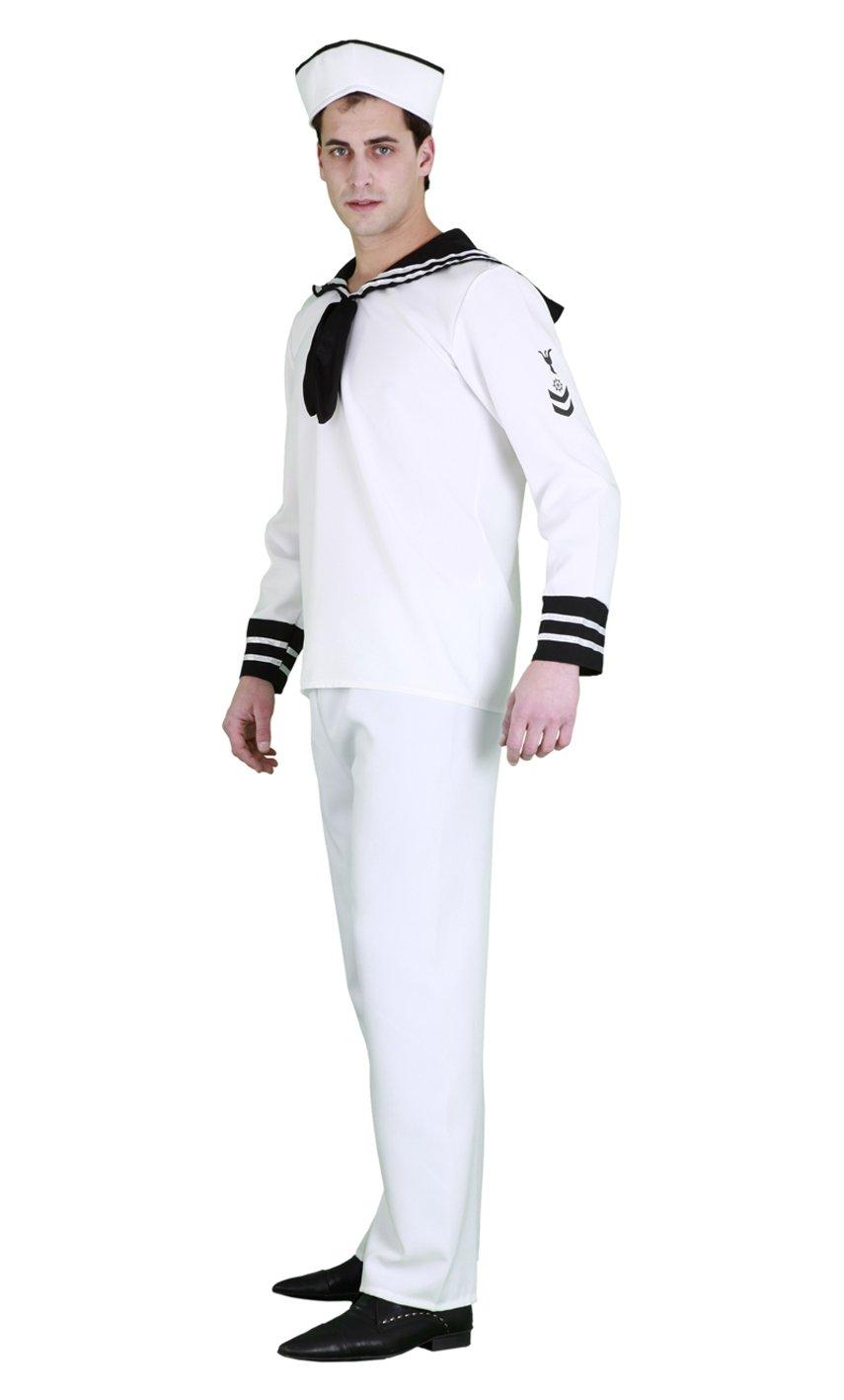 Costume-Marin-Homme-XL-XXL-H_10