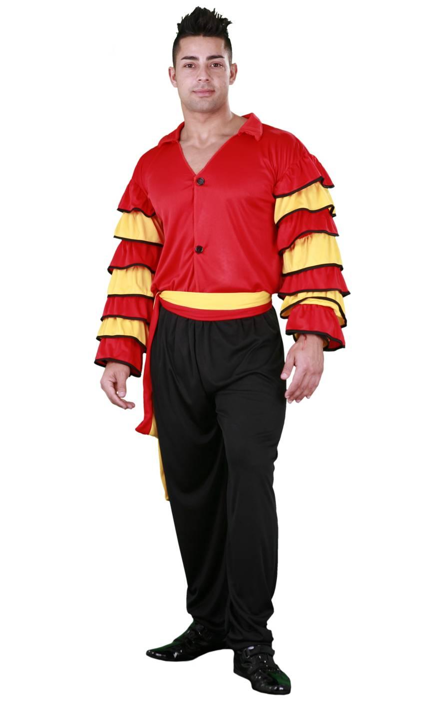Costume-Espagnol-Homme-H5