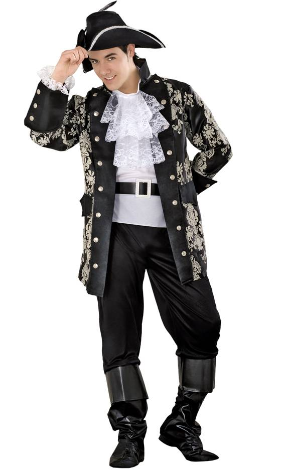 Costume-Pirate-Homme-H16