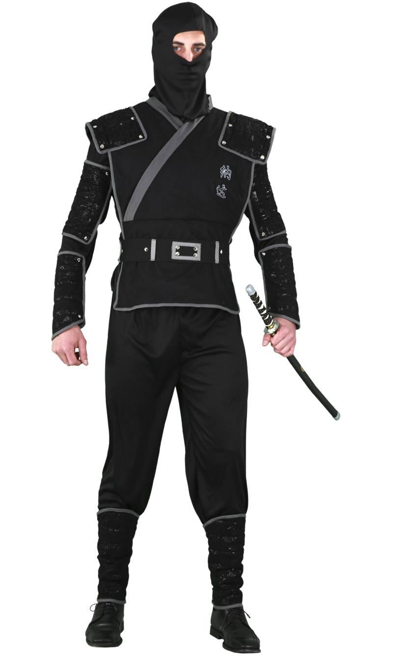Costume-Ninja-Homme-H6