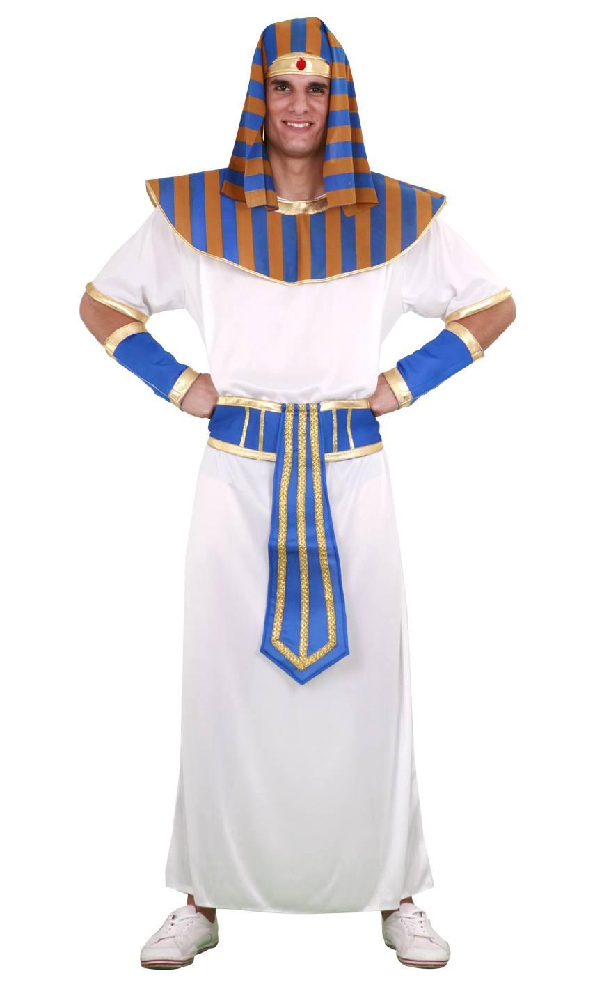 Costume-Pharaon-homme-H9
