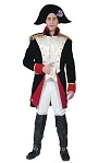Costume-de-Napoléon-pour-Homme