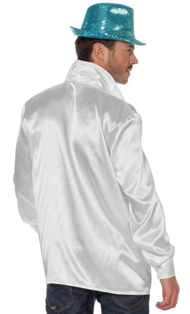 Chemise-disco-blanche-en-grande-taille-XL-XXL-XXXL-2