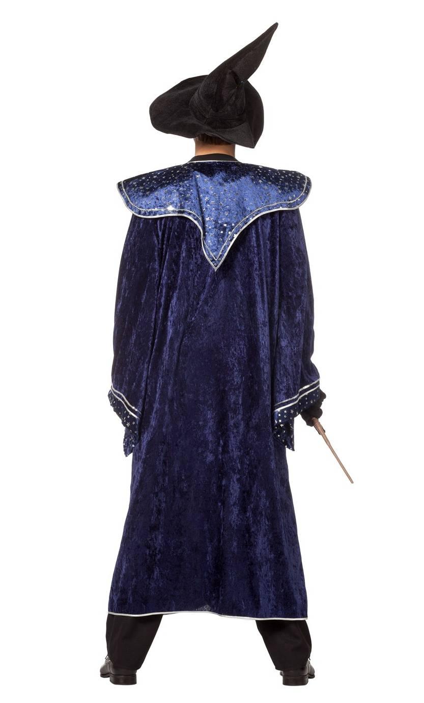 Costume-de-magicien-pour-homme-XL-XXXL-2