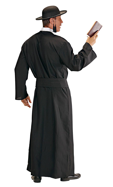 Costume-de-Curé-en-grande-taille-2