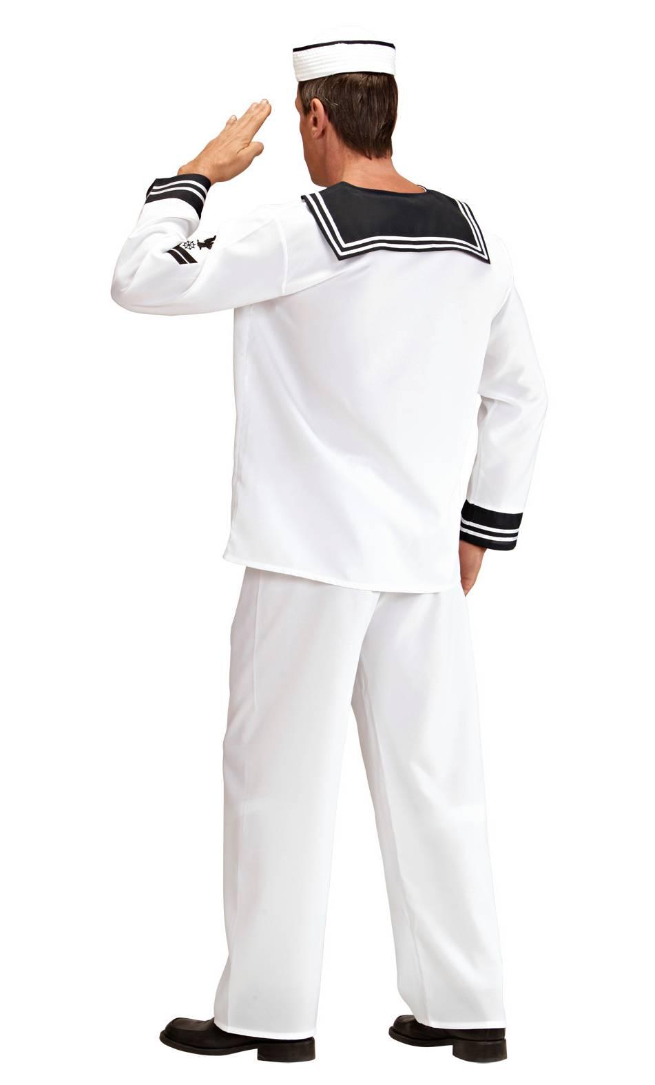 Costume-de-marin-pour-homme-en-grande-taille-2