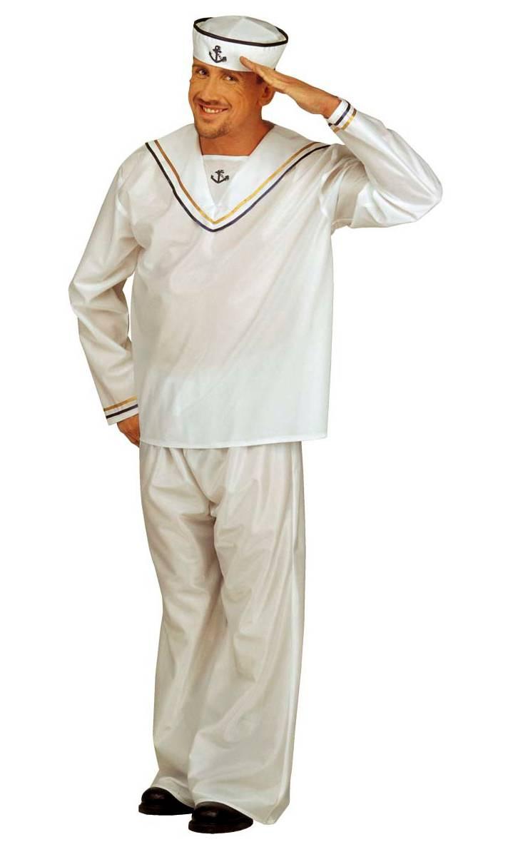 Costume-de-marin-en-grande-taille-2