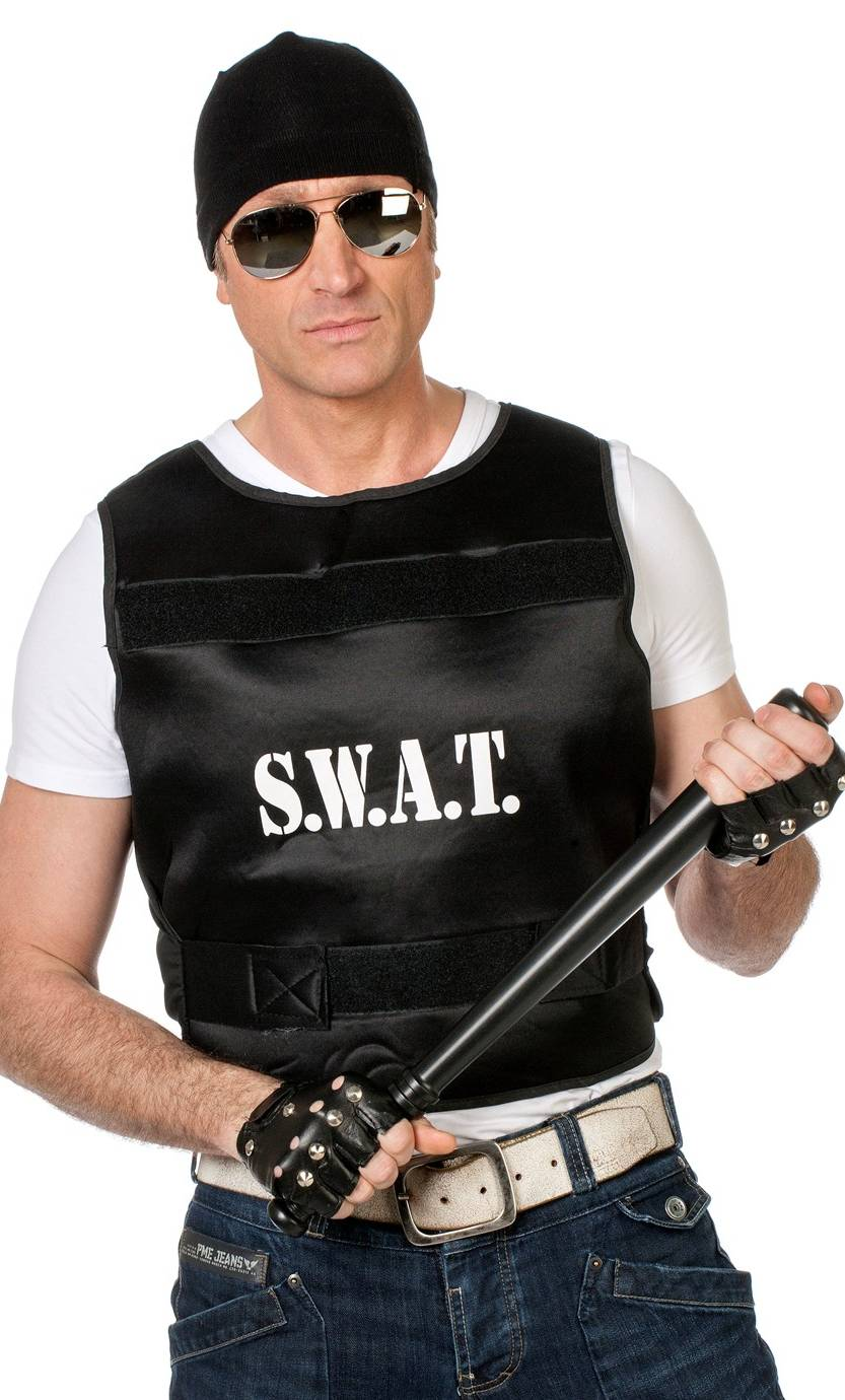 Gilet-commando-SWAT