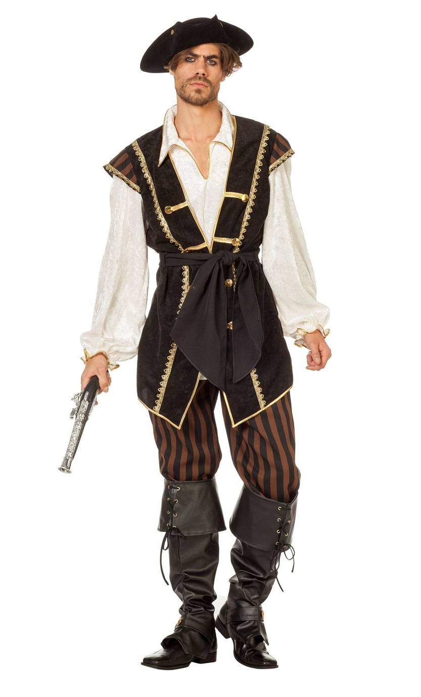 Costume-Pirate-Homme-3