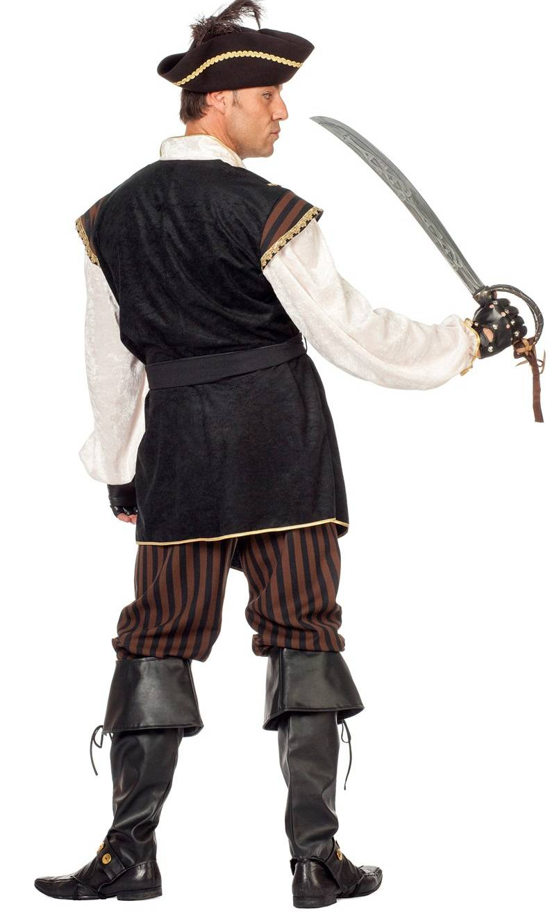 Costume-Pirate-Homme-Grande-Taille-2