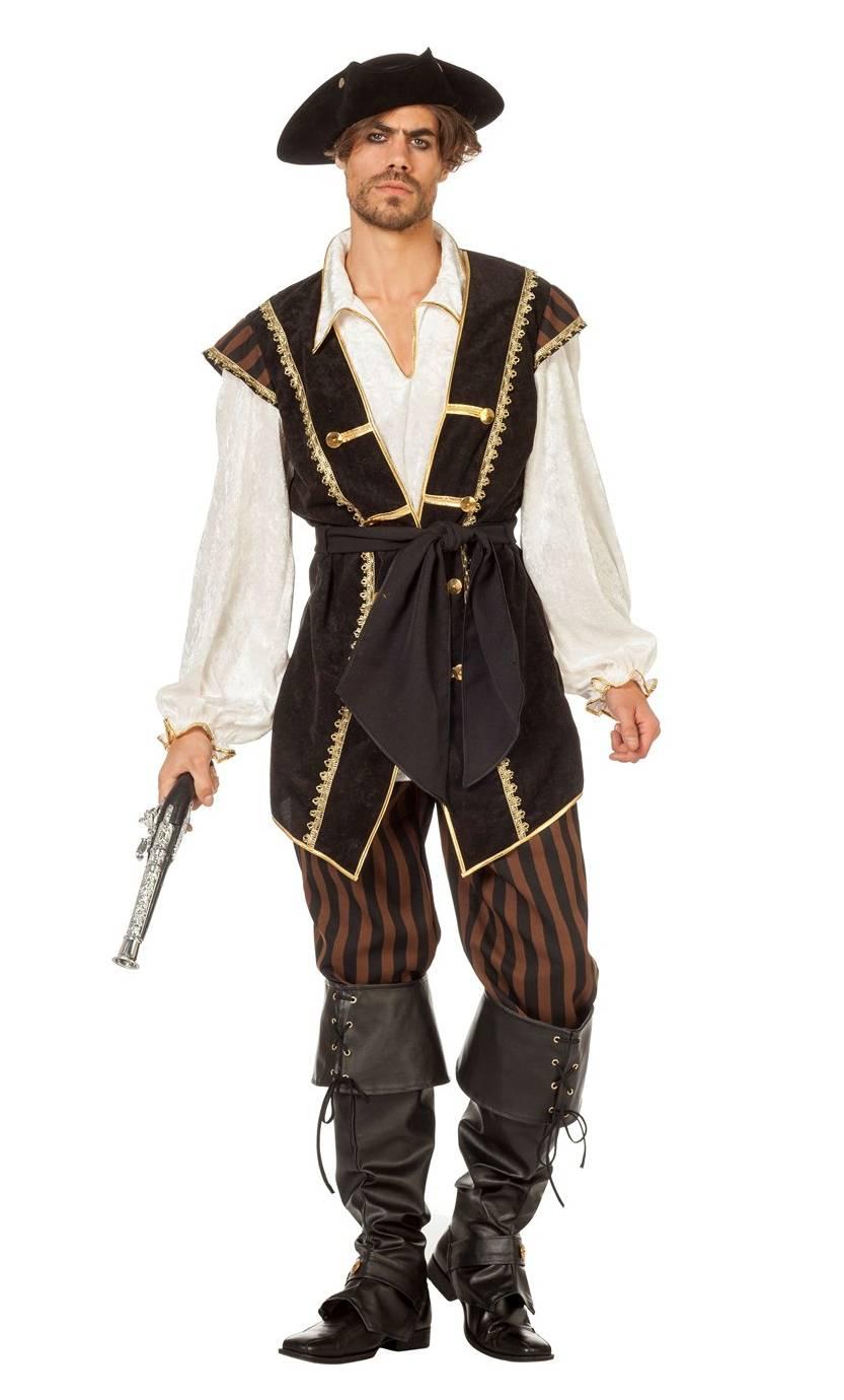 Costume-de-pirate-homme-grande-taille-3