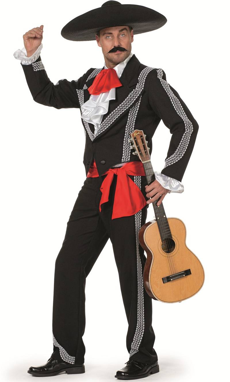 Costume-Mexicain-H2