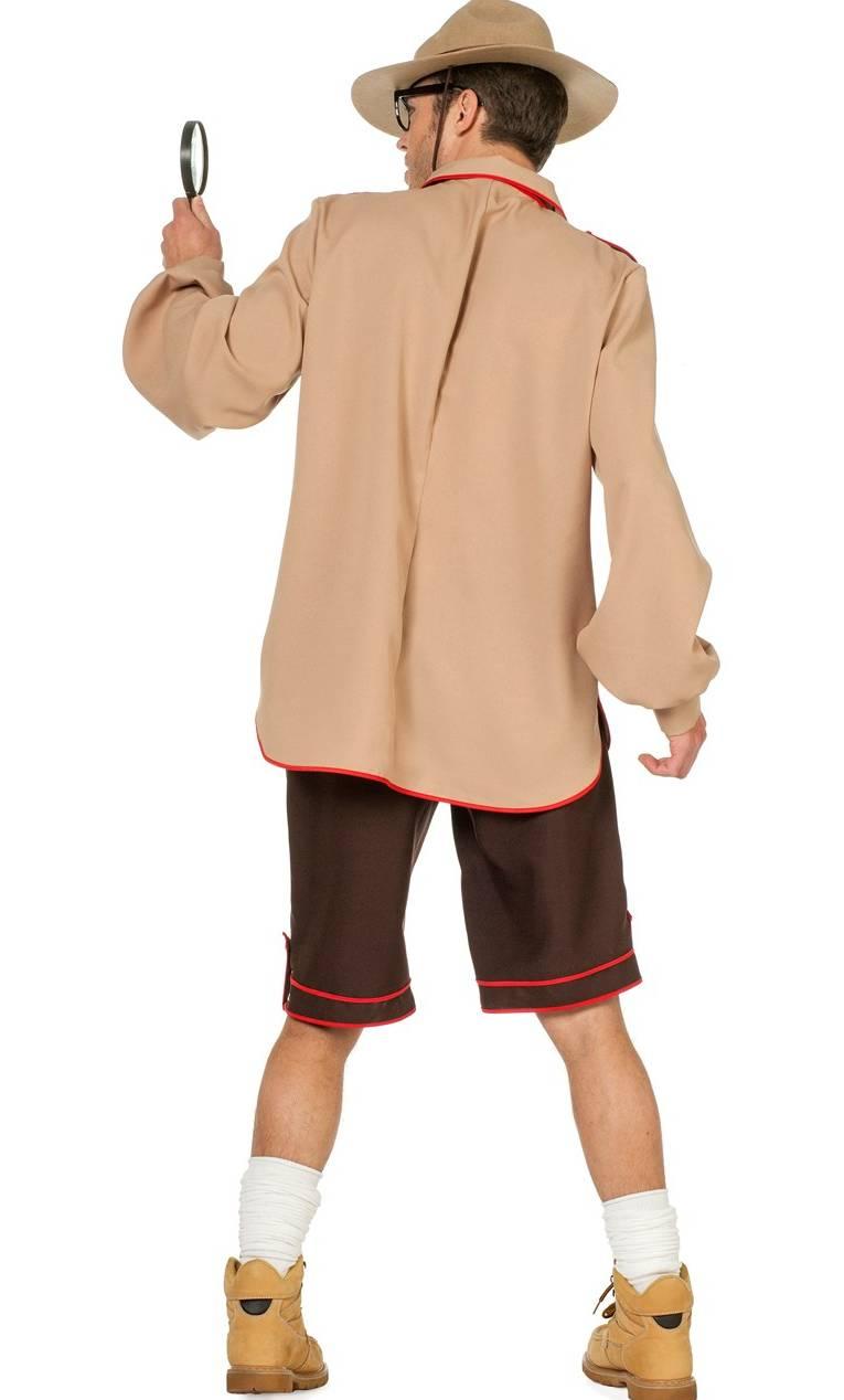 Costume-de-scout-pour-homme-en-grande-taille-2