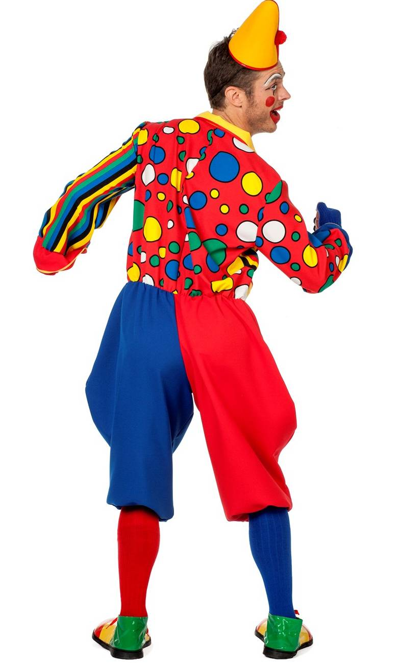 Costume-Clown-Grande-taille-XL-XXL-2