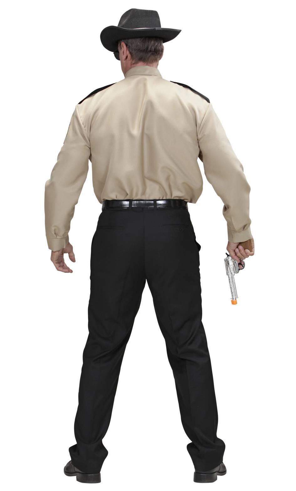Chemise-de-Sheriff-XL-2