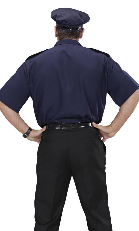 Déguisement-de-policier-2