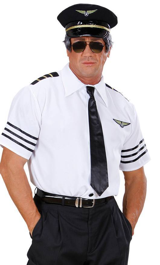 Chemise-de-Pilote-XL-2