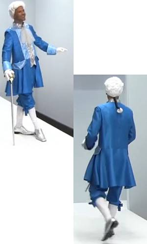 Costume-de-Marquis-Grande-Taille-XL-XXL-2