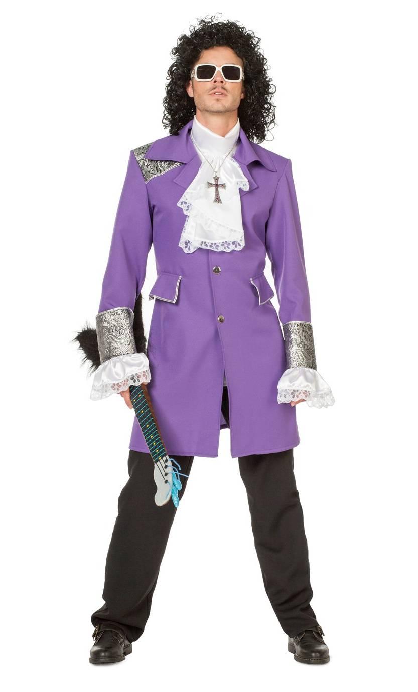Costume-Prince-H1-XL-XXL