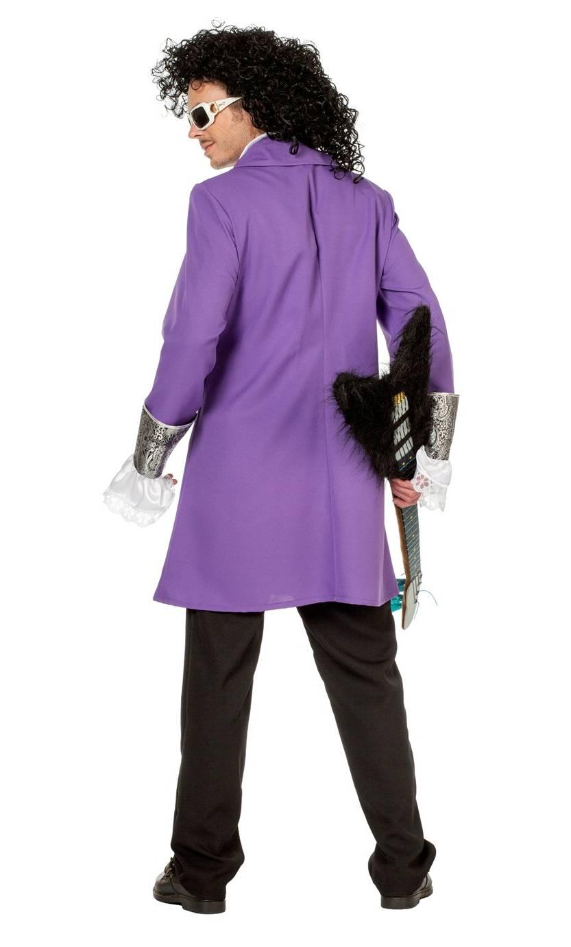 Costume-Prince-H1-XL-XXL-2
