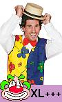 Gilet-clown-xl-xxl