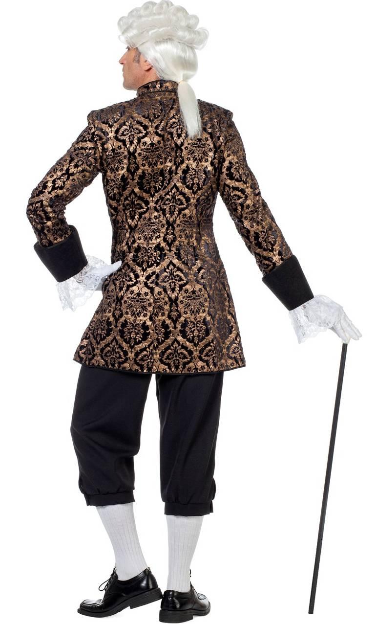 Costume-Marquis-Grande-Taille-XL-XXL-2