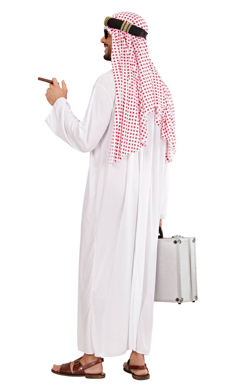 Costume-Sheik-2