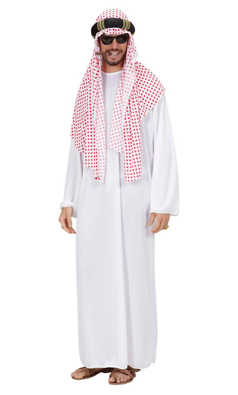 Costume-Sheik-Grande-taille-3