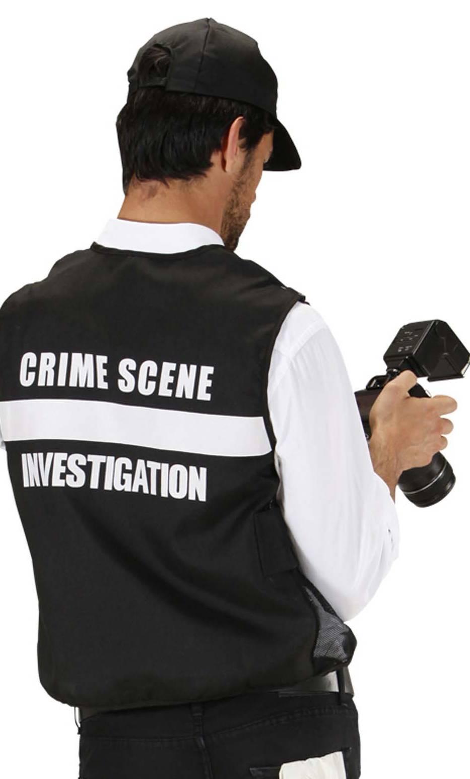 Costume-de-policier-du-FBI-2
