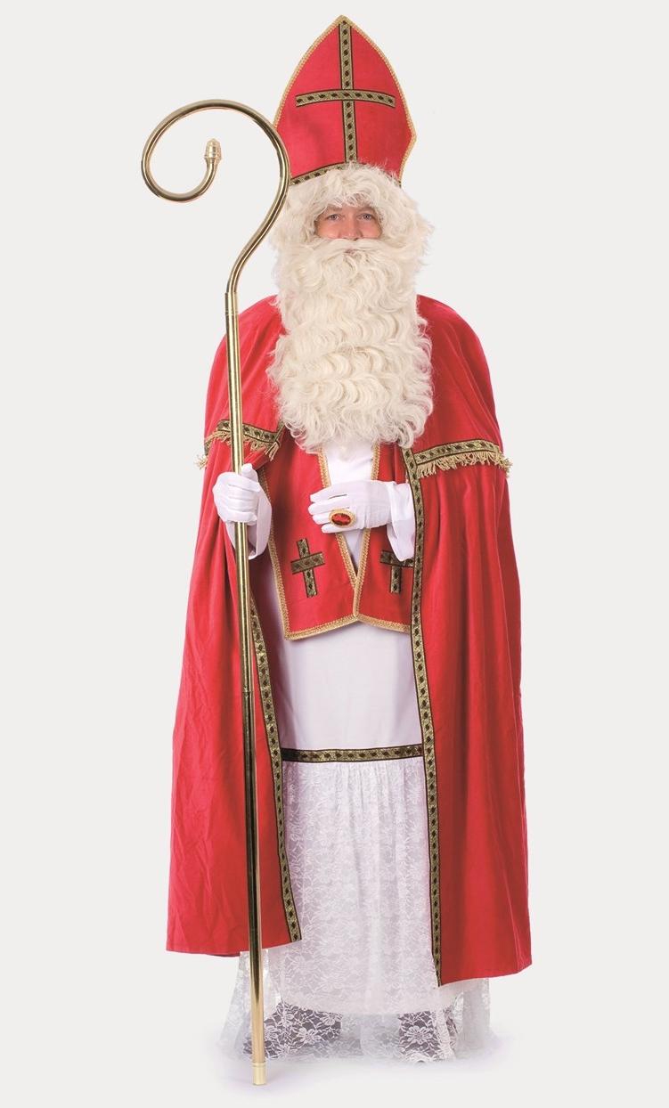 Costume-Saint-Nicolas