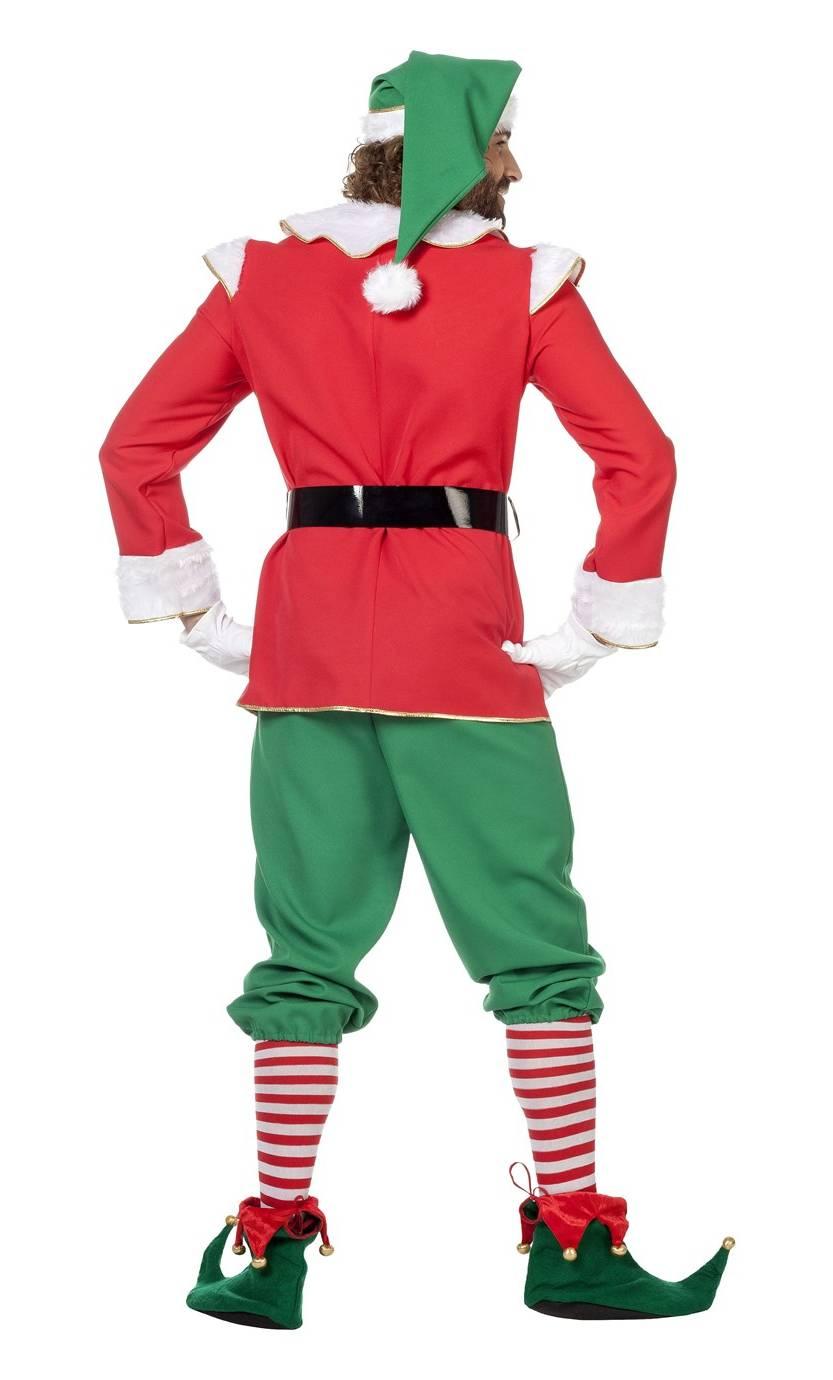 Costume-de-lutin-de-Noël-pour-homme-2