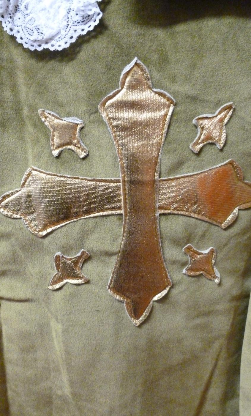 Costume-Mousquetaire-vert-homme-2
