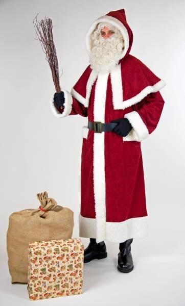 Costume-Manteau-de-Père-Noël