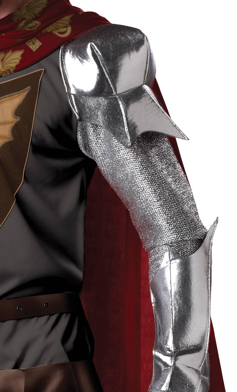 Costume-Roi-Arthur-3