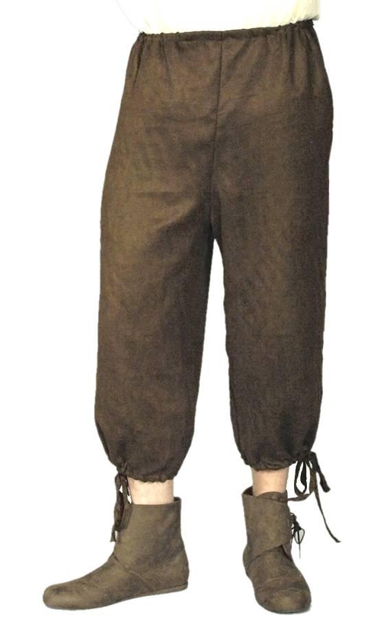 Culotte-Médiévale-brune
