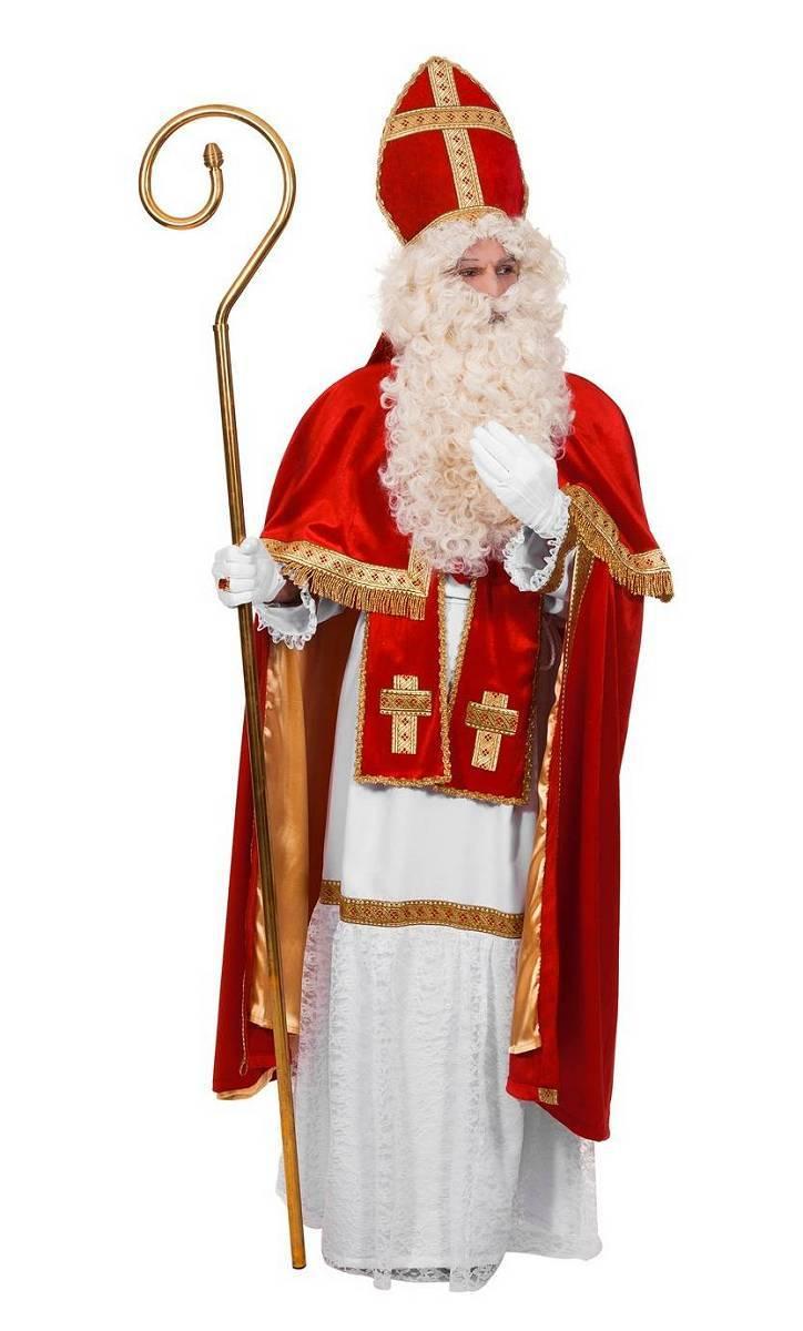 Costume-de-Saint-Nicolas