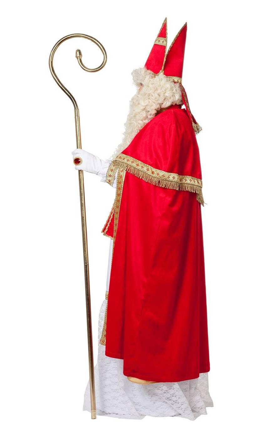 Costume-de-Saint-Nicolas-3
