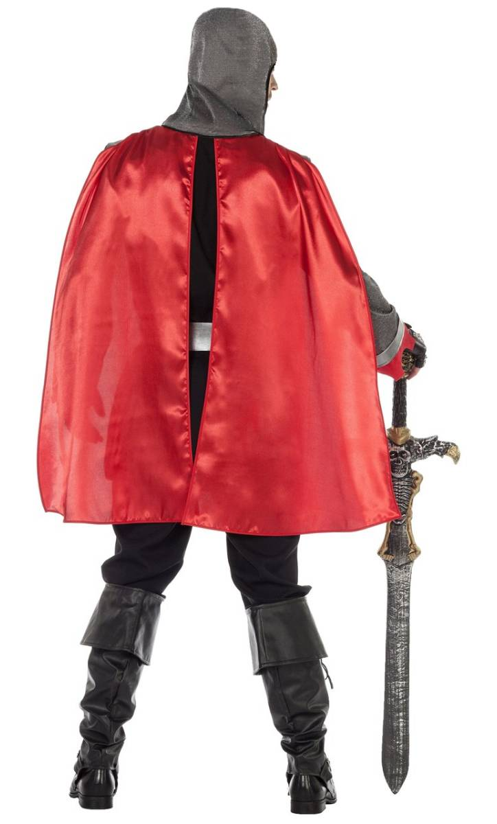 Costume-Chevalier-Homme-2