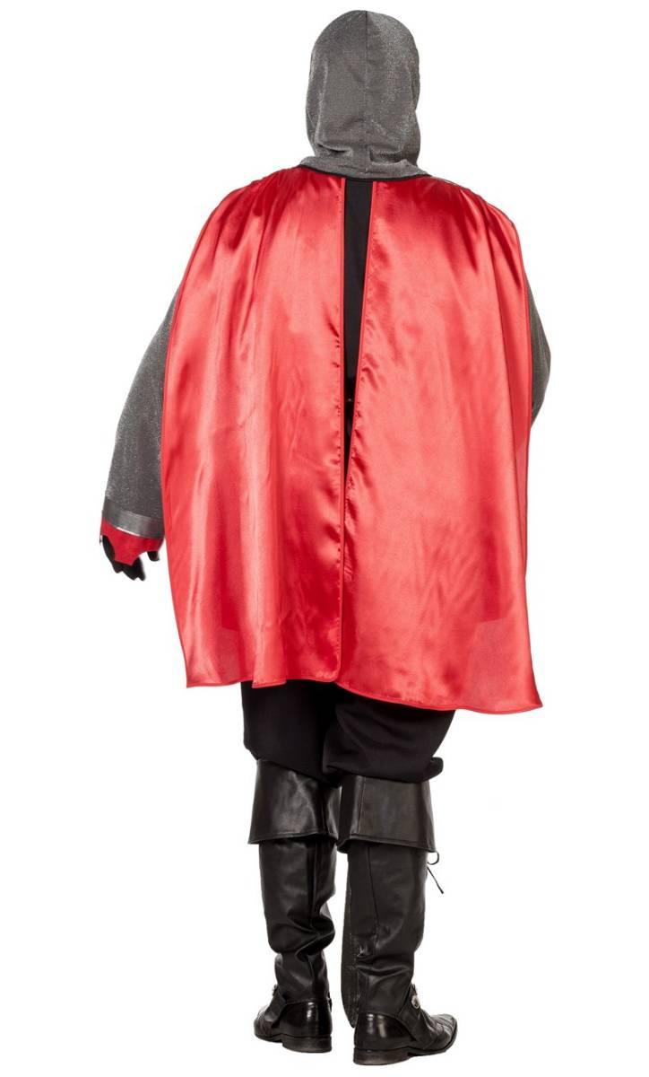 Costume-Chevalier-Grande-Taille-3