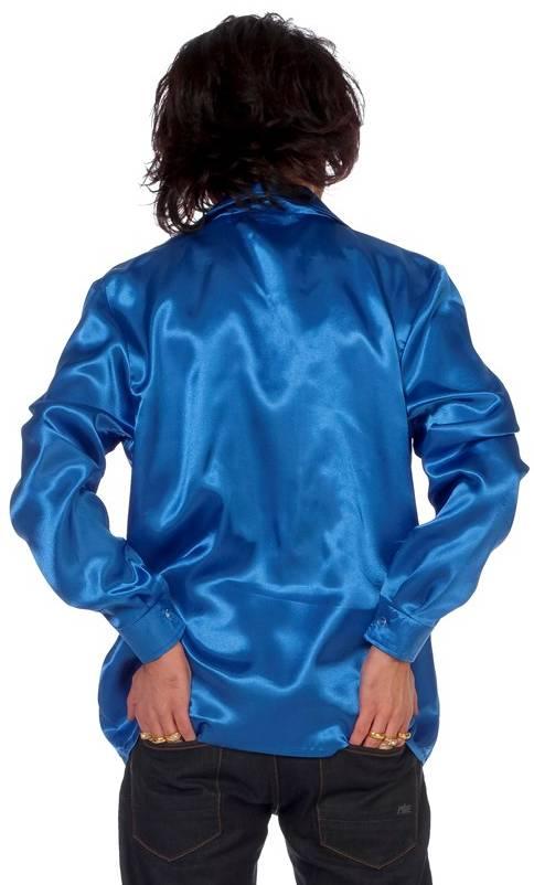 Chemise-disco-bleue-de-luxe-en-grande-taille-XL-XXL-XXX-2