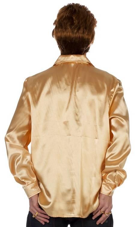 Chemise-Disco-homme-en-grande-taille-2